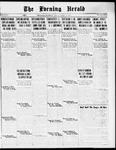 The Evening Herald (Albuquerque, N.M.), 10-31-1916
