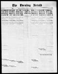 The Evening Herald (Albuquerque, N.M.), 11-01-1916