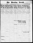 The Evening Herald (Albuquerque, N.M.), 11-02-1916