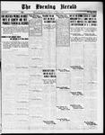 The Evening Herald (Albuquerque, N.M.), 11-07-1916