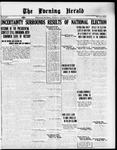 The Evening Herald (Albuquerque, N.M.), 11-08-1916