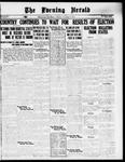 The Evening Herald (Albuquerque, N.M.), 11-09-1916