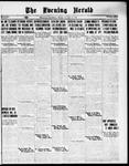 The Evening Herald (Albuquerque, N.M.), 11-13-1916