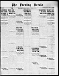 The Evening Herald (Albuquerque, N.M.), 11-15-1916