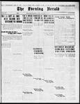 The Evening Herald (Albuquerque, N.M.), 11-17-1916