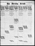 The Evening Herald (Albuquerque, N.M.), 11-21-1916