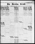 The Evening Herald (Albuquerque, N.M.), 11-22-1916