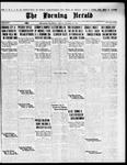 The Evening Herald (Albuquerque, N.M.), 11-23-1916