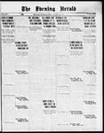 The Evening Herald (Albuquerque, N.M.), 11-27-1916