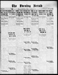 The Evening Herald (Albuquerque, N.M.), 11-29-1916