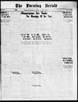 The Evening Herald (Albuquerque, N.M.), 11-30-1916