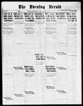 The Evening Herald (Albuquerque, N.M.), 12-01-1916