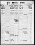 The Evening Herald (Albuquerque, N.M.), 12-02-1916