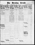The Evening Herald (Albuquerque, N.M.), 12-07-1916
