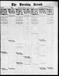The Evening Herald (Albuquerque, N.M.), 12-08-1916