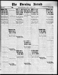 The Evening Herald (Albuquerque, N.M.), 12-11-1916
