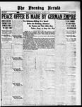 The Evening Herald (Albuquerque, N.M.), 12-12-1916