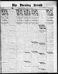 The Evening Herald (Albuquerque, N.M.), 12-13-1916