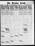 The Evening Herald (Albuquerque, N.M.), 12-14-1916