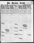 The Evening Herald (Albuquerque, N.M.), 12-15-1916