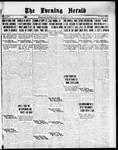 The Evening Herald (Albuquerque, N.M.), 12-18-1916