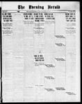 The Evening Herald (Albuquerque, N.M.), 12-19-1916