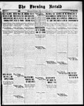 The Evening Herald (Albuquerque, N.M.), 12-20-1916