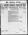 The Evening Herald (Albuquerque, N.M.), 12-21-1916