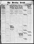 The Evening Herald (Albuquerque, N.M.), 12-22-1916
