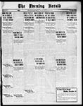 The Evening Herald (Albuquerque, N.M.), 12-23-1916