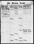 The Evening Herald (Albuquerque, N.M.), 12-26-1916