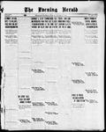 The Evening Herald (Albuquerque, N.M.), 12-27-1916