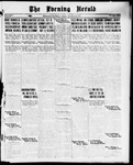 The Evening Herald (Albuquerque, N.M.), 12-28-1916