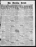 The Evening Herald (Albuquerque, N.M.), 12-29-1916