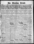 The Evening Herald (Albuquerque, N.M.), 12-30-1916