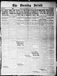 The Evening Herald (Albuquerque, N.M.), 01-01-1917