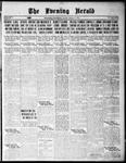 The Evening Herald (Albuquerque, N.M.), 01-02-1917