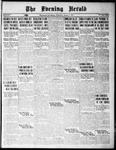 The Evening Herald (Albuquerque, N.M.), 01-03-1917
