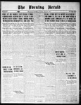 The Evening Herald (Albuquerque, N.M.), 01-04-1917