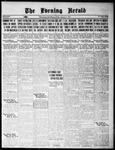 The Evening Herald (Albuquerque, N.M.), 01-05-1917
