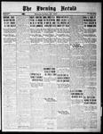 The Evening Herald (Albuquerque, N.M.), 01-06-1917