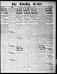 The Evening Herald (Albuquerque, N.M.), 01-10-1917