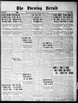 The Evening Herald (Albuquerque, N.M.), 01-11-1917