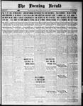 The Evening Herald (Albuquerque, N.M.), 01-12-1917