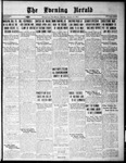 The Evening Herald (Albuquerque, N.M.), 01-13-1917