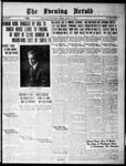 The Evening Herald (Albuquerque, N.M.), 01-15-1917