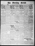 The Evening Herald (Albuquerque, N.M.), 01-16-1917