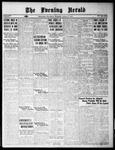 The Evening Herald (Albuquerque, N.M.), 01-17-1917