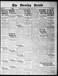 The Evening Herald (Albuquerque, N.M.), 01-18-1917