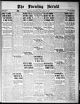 The Evening Herald (Albuquerque, N.M.), 01-19-1917